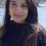 Vinita R.'s avatar