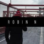 Robin N.