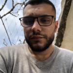 Anxhelo S.'s avatar