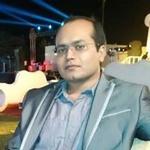 Prabhash S.