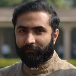 Abhiwan Technology