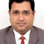 Venkatesh K.