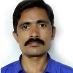 Vinayak D.