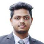 Tanzim H.'s avatar