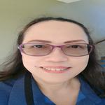 Avecenna P.'s avatar