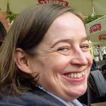 Julia N.