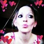 Sharla M.'s avatar