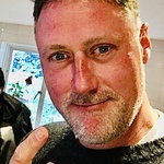 Michael F.'s avatar