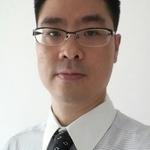Yong Kad