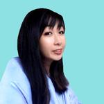 Siu Ping W.'s avatar
