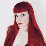 Savvina's avatar