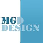 MGD D.