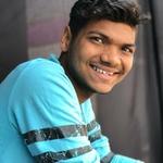 Adity Patil
