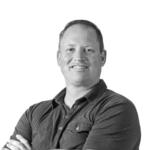 Chris R.'s avatar