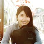 Nguyen Hoa