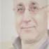 Mehrdad A.