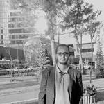 Ibrahim Noor