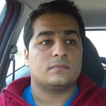 Sumit V.