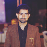 Muhammad Atif K.