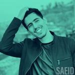 Saeid S.'s avatar