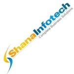 Shana Infotech