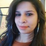 Sakshi Arora