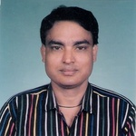 Syed Reajul Islam