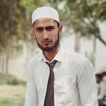 Tahir Hussain D.