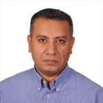 Aziz M.