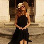 Jelena R.'s avatar