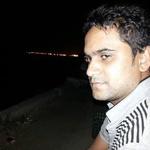 Sajib D.
