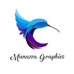 Munazza S.