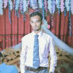 Md.Mobarak