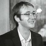 Lucian B.'s avatar