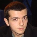 Vlad R.