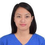 Monalisa T.'s avatar