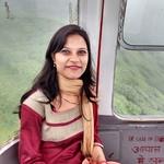 Bhavana V.