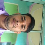Devbrat Kumar