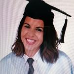 Lucía's avatar