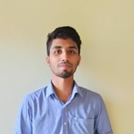 Md. Yasir A.