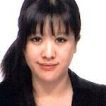 Siung Ah S.