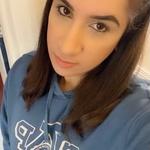 Nayla's avatar
