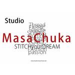 Studio M.