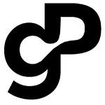 GREIG P.