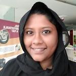 Mubeen Fathima