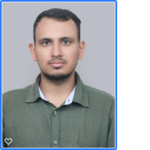 Aabhishek T.