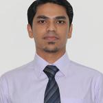 Md Abdul A.