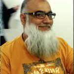 Irfan Saeed Q.