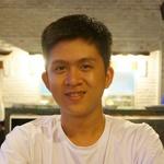 Viet Quang Quoc