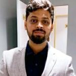 Rohit Laheri
